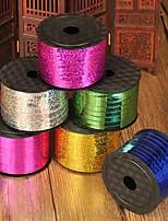 Сплошной цвет Пластик + + PCB Водонепроницаемый Обложка эпоксидные Свадебные ленты-Пьеса / Установить