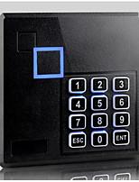Em-id устройство для чтения карт памяти устройство для чтения карт памяти wg26 контроллер доступа к карте 125khz