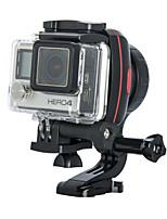 GoPro Mobile Stabilisateur