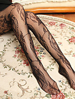 Women's Thin Stockings