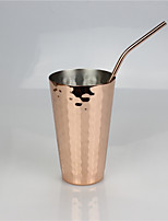 Drinkware, 350 Stainless Steel Juice Cocktail Mug