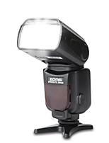 Universale Flash fotocamera
