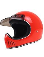 Интеграл Скорость Износоустойчивый Стойкий к царапинам Каски для мотоциклов