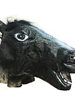 Животная маска Лошадь