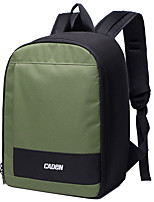 CADEND6 Professional Camera Bag