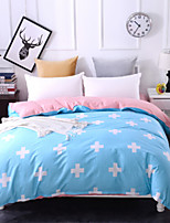Creative Comforter Material 1pc Duvet Cover