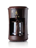 Кофе-машина Полностью автоматическая Необычные гаджеты для кухни 220.0 Функция синхронизации Милые