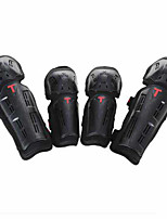 Tanked Racing 749 Motorcycle Knee Riding Equipments Fashion Sport Shield Gear Kit