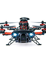 Original Runner 250R RTF2 Version with 800TVL camera support FPV from Walkera with GPS