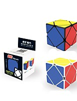 Rubik's Cube Smooth Speed Cube Magic Cube ABS