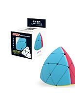 Rubik's Cube Warrior Smooth Speed Cube Magic Cube ABS