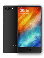 ALPHA 6.0 inch 3G Smartphone (4GB  64GB 8 MP 13MP Octa Core 4000mAh)