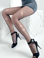 Mujer Panti-Fino-Seda