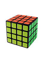 Rubik's Cube Smooth Speed Cube Adjustable spring Magic Cube ABS
