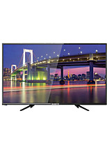SHEPR TV 32 Inch LED Plastic LCD Smart TV