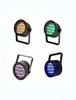 LED PAR-прожектор Мини