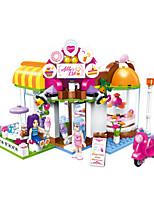 Costruzioni per il regalo Costruzioni Casa Plastica 14 Anni e oltre Giocattoli