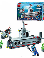 Building Blocks For Gift  Building Blocks Ship Plastics All Ages 14 Years & Up Toys