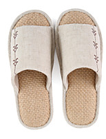 Casual Men's Slippers