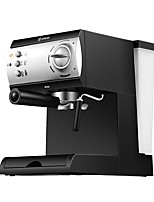 Donlim DL-KF600 20bar Italian Concentrated Semi-automatic Coffee Machine Black