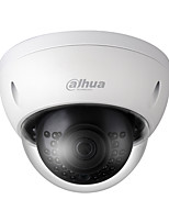 Dahua® IPC-HDBW1420E 4MP POE Mini Dome IP Camera 30M IR IP67 Vandal-proof (English Firmware)