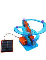 Игрушки Для мальчиков Развивающие игрушки Игрушки для изучения и экспериментов Круглый Пластик