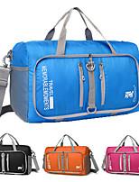 20 L Tragetasche Umhängetaschen Wandern Tagesrucksäcke Handtasche Yoga Freizeit Sport Für den täglichen Einsatz Fitness Fitnessstudio