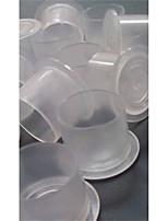 14 * 12 мм средний пигментный стакан 1000pcs / bag