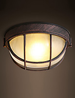 Modern/Contemporary FeatureAmbient Light Wall Light