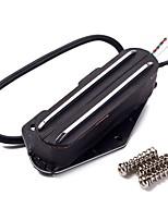Professionnel Accessoires Haute société Guitare électrique nouvel instrument Plastique Accessoires d'Instrument de Musique