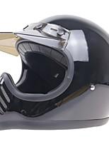 Интеграл Скорость Износоустойчивый Высокое качество Каски для мотоциклов