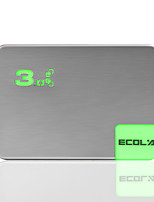 Appropriate guest lai (ECOLA) USB line 3.0 4 port HUB HUB with power 5 v 2 a high-speed USB - HUB300B0