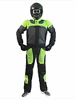 Riding Tribe JK-42 Motorcycle Set Riding Suit Windproof Ventilated Motorcycle Suits Wrestling Racing Clothes