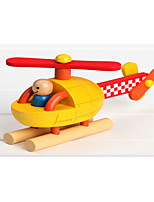 For Gift  Building Blocks Aircraft Car Other All Ages Toys