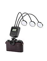 D-SLR Flash fotocamera