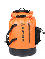 25 L Backpacks Hiking Other #