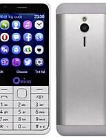 Oeina 230 ≤3 дюймовый Сотовый телефон ( 32Мб + Другое 0.8 MP Другое 780mAh )