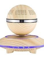 3 Bluetooth 4.0 Alto-falante portátil Alto-Falante Branco Preto Amarelo Fúcsia