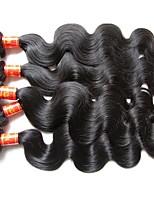 wholesale malaysian vingin hair body wave 1kg 10bundles lot natural malaysian human hair color texture soft and smooth weaves no shedding no tangles