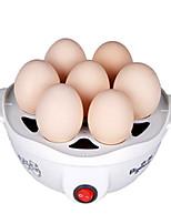 Яйца Одиночные Eggboilers Многофункциональный Креатив Легкий и удобный Мини Легкость 220.0