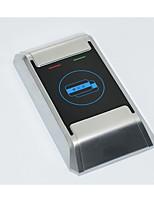 Hoc-16sj ic card контроль доступа к электропитанию водонепроницаемый анти-копировальный контроллер контроля доступа 13.56mhz