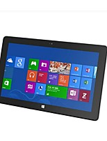 Jumper 6S PRO 11.6 Inch 1920x1080 FHD Windows Tablet (Windows 10 Intel-N3450 Quad Core 6GB DDR3  64GB EMMC 9000mah)