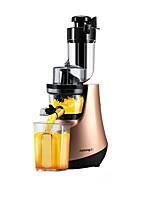 Joyoung SRQ-V907Juicer Food Processor Kitchen Large Mixer Healthy Automatic Reservation Function 220V