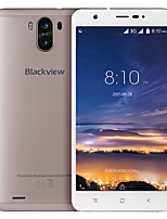 Blackview R6 Lite 5.5 inch 3G Smartphone (1GB + 16GB 8 MP Quad Core 2900mAh)