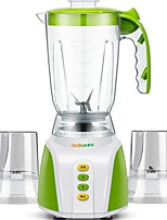 Duole DL-BL3388  Juicer Food Processor Kitchen 220V Multifunction Ergonomic design
