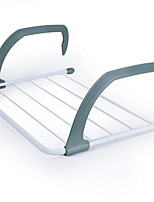 Hanging Towel Racks Multi - functional Drying Racks