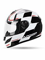 CARTING CT-962 Motorcycle Helmet Electric Car Helmet Men And Women Helmet Winter Warm Helmet Helmet CT