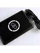 Ic card reader член карточная карта считыватель карт контроля доступа карта sender интерфейс usb отсутствие привода чувствительность