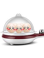 Яйца Двойные яйцеводы Медобеспечение Многофункциональный Вертикальный дизайн Низкий шум Индикатор питания Съемный 220.0