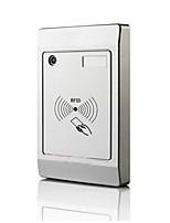Cpu карточка лифт контроль доступа анти-копирование mf1 ic карта лифт контроллер шифрование